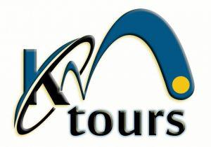 km-tours-logo